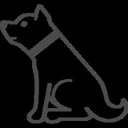 柴犬アイコン